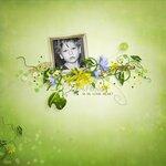 «Неразобранное в Waiting for the spring» 0_61b94_e86ac6fc_S