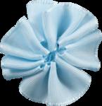 «голубая любовь»  0_622f4_ea84330b_S