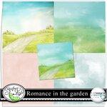 «романтический сад» 0_648e3_dc46aa62_S