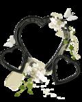 скрап,свадебный,клипарт,wedding