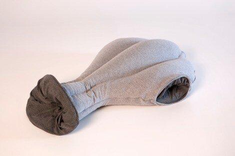 фото необычных подушек