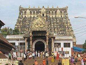 В Индии найден величайший клад в истории человечества