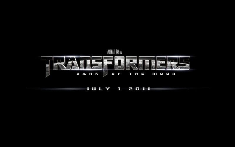 Фильм «Трансформеры 3. Темная сторона Луны»