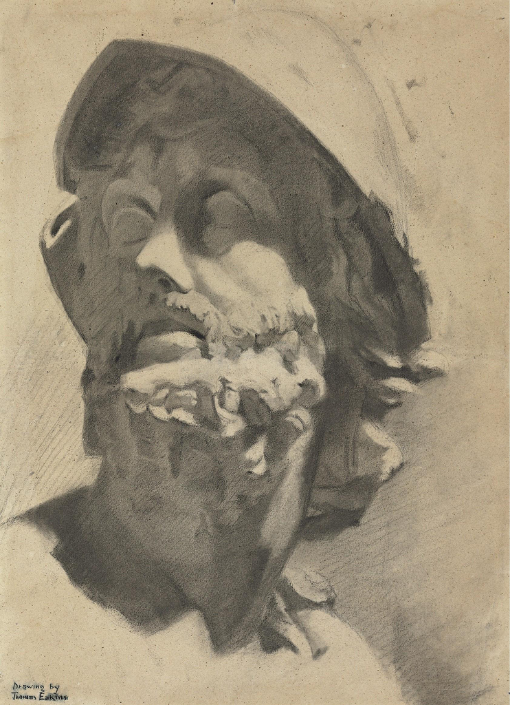 Eakins_-_Head_of_a_Warrior.png1869.png