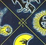 Гороскоп астролога сения
