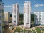 город Чехов мкр Губернский