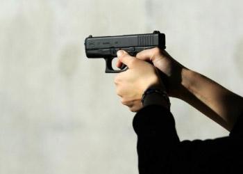 В одном из студенческих кампусов Сиэтла произошла стрельба