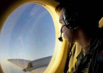 Родные пассажиров рейса MH370 обещают $5 млн за информацию о самолёте