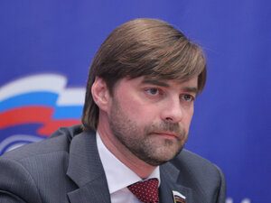 Россия вступит в войну в случае нападения на миротворцев ПМР