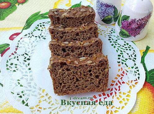 Быстрые и вкусные пирог рецепт с фото