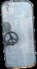 Скрап-набор Alex room 0_92ba9_84df588d_XS
