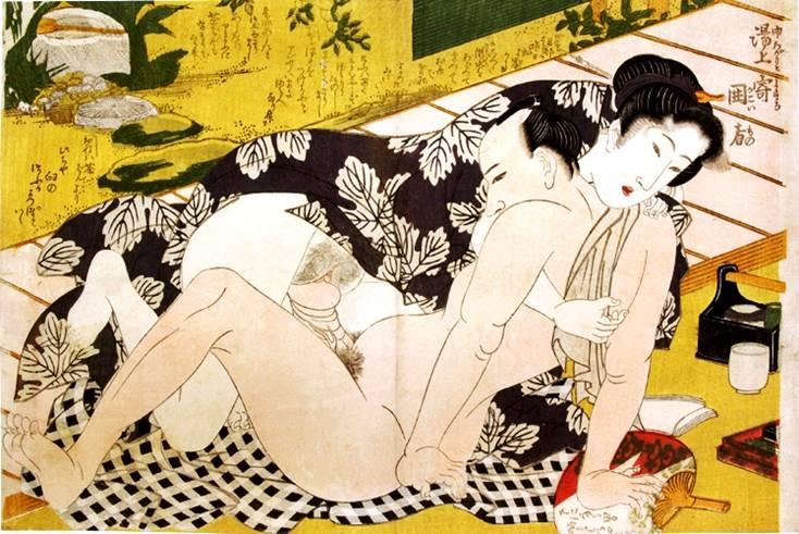 yaponskie-gravyura-eroticheskie-kartini-foto