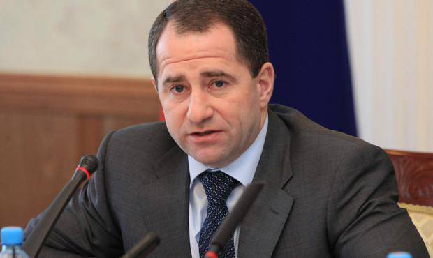Москва уходит: Вопрос назначения посла РФ в Украине снят с повестки дня, - МИД