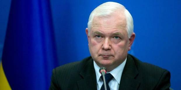 """Ни власть, ни народ этого не допустят: Сценарий Савченко относительно """"слива"""" Донбасса не сработает, - Маломуж"""