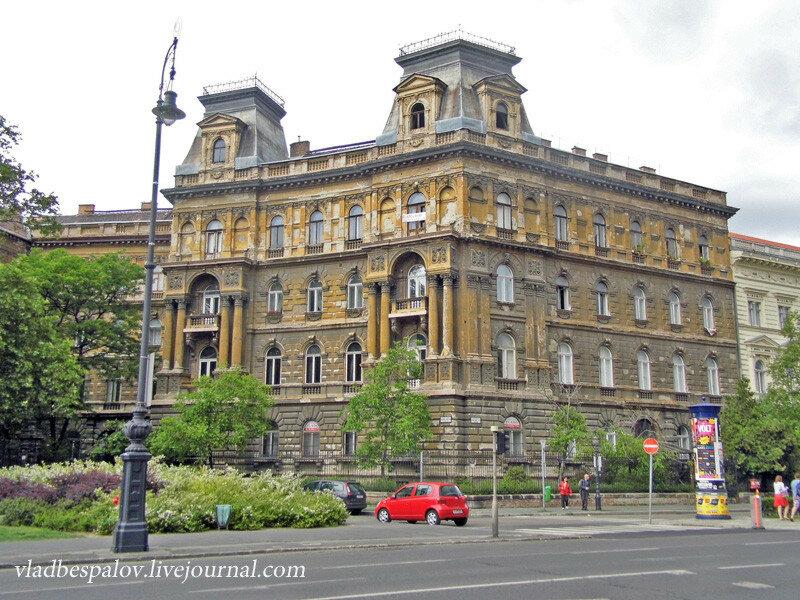 2013-05-26 Будапешт, день другий_(109).JPG