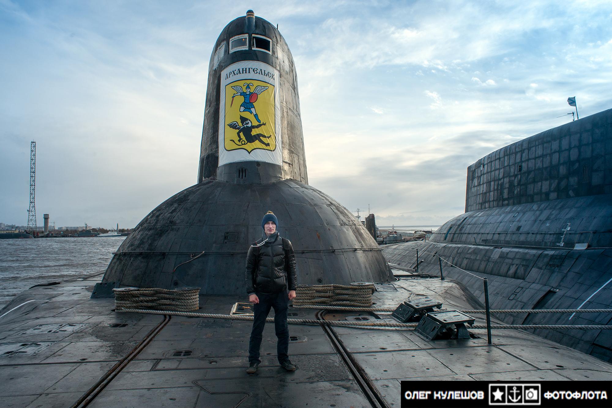 того, подводная лодка фото размеры для питания