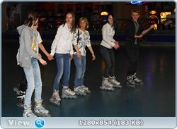 http://img-fotki.yandex.ru/get/5305/13966776.c6/0_86cf6_c5cf0908_orig.jpg