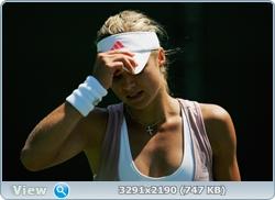 http://img-fotki.yandex.ru/get/5305/13966776.d0/0_86f0a_599f7359_orig.jpg