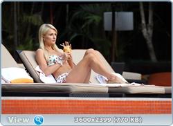 http://img-fotki.yandex.ru/get/5305/13966776.fc/0_87e77_4b4660bf_orig.jpg