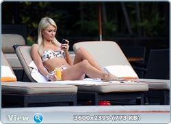 http://img-fotki.yandex.ru/get/5305/13966776.fc/0_87e85_14df50ba_orig.jpg