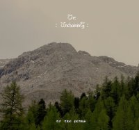 The Unchaining > To The Peaks  (2015)
