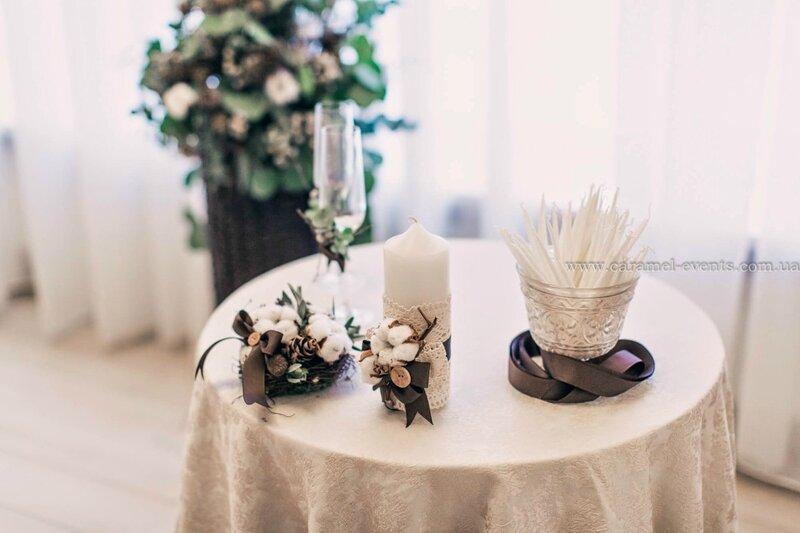 zimniaya_svadba_shyshki_winter_wedding_organizatsiya_svadby_kiev_svadebnoye_agentstvo-193.jpg