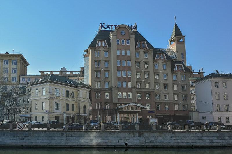 Отель Катерина Сити.jpg