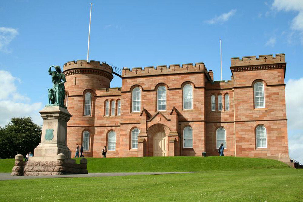 inverness-greatbritain2_resize.jpg
