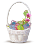 Easter (55).png