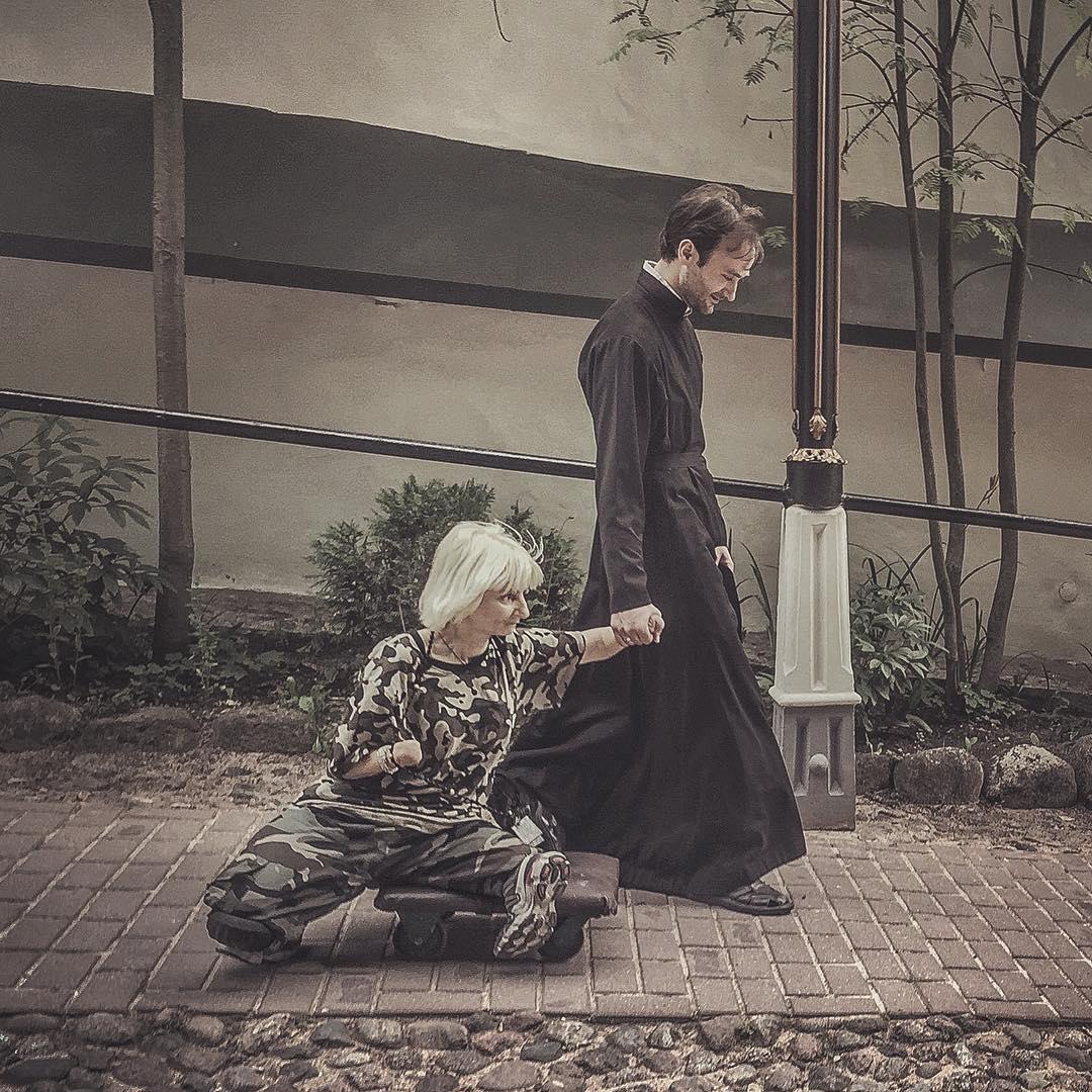 Фотограф из Пскова получил премию за лучшие фото в Instagram 0 144643 a886257 orig