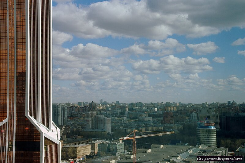 https://img-fotki.yandex.ru/get/5305/239440294.5/0_e104c_81bac90a_XL.jpg