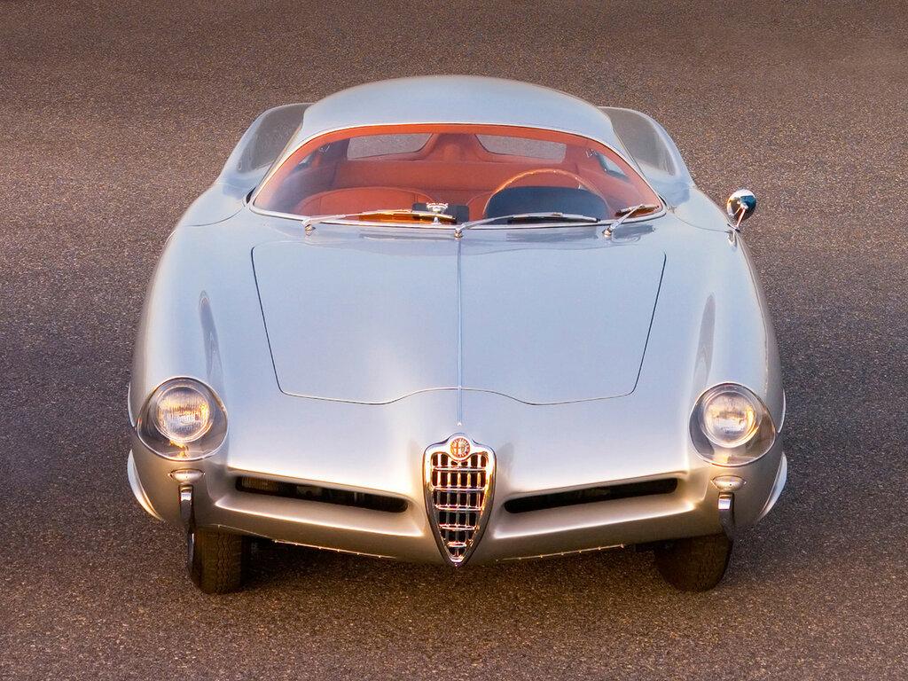 Alfa-Romeo-B.A.T.-9-1955