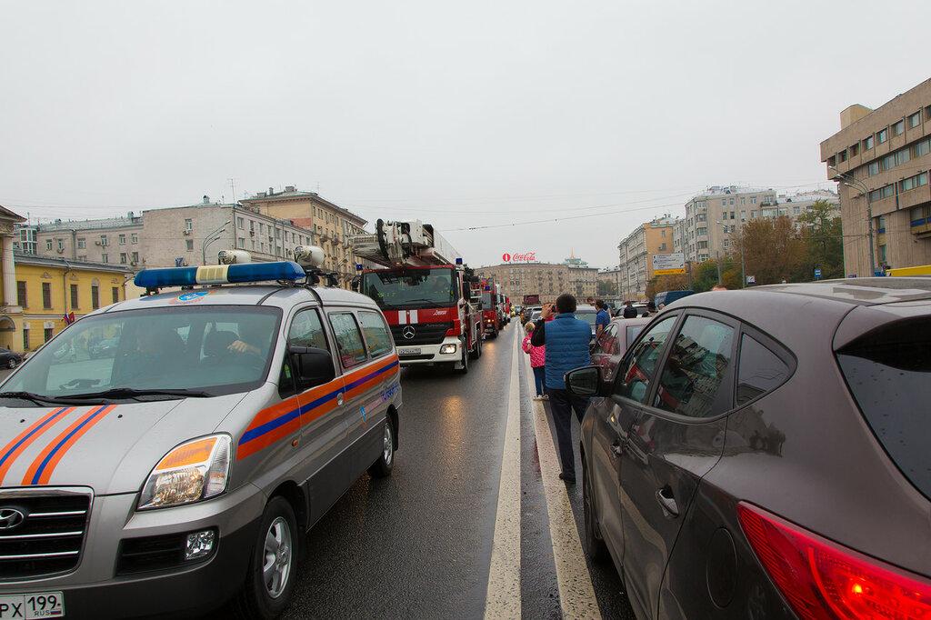 Пожарные-31.jpg