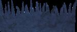 «черничные ночи» 0_6a586_3e3014da_S