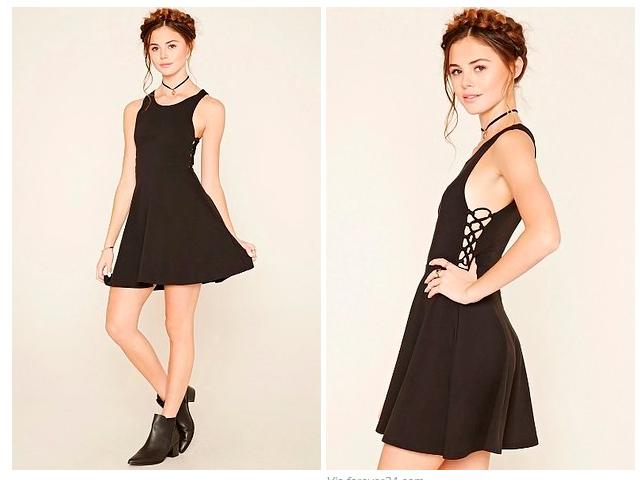 черные-платья-на-лето3.jpg