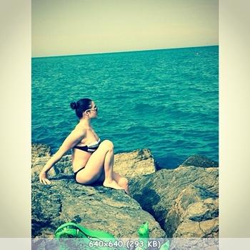http://img-fotki.yandex.ru/get/5305/318024770.15/0_1321d5_172132ad_orig.jpg