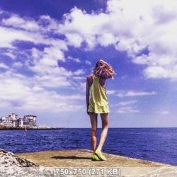 http://img-fotki.yandex.ru/get/5305/322339764.66/0_1538c5_974fec4d_orig.jpg