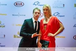http://img-fotki.yandex.ru/get/5305/329905362.50/0_19767d_b485e306_orig.jpg