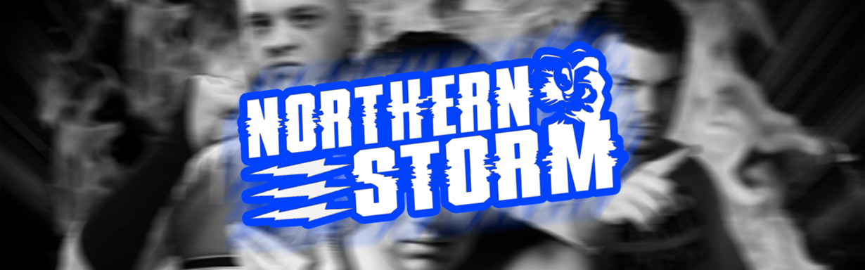 Результаты NSW Northern Storm #5