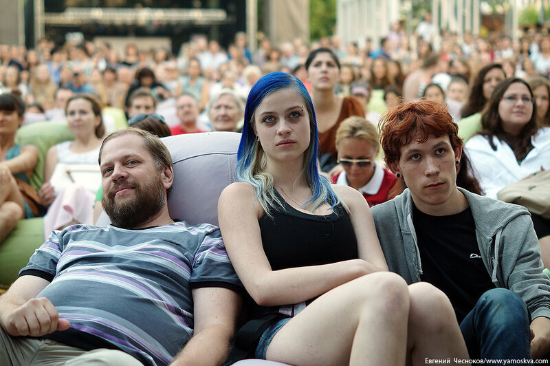 Лето. Театр демарш. Гоголь центр. 07.06.14.28..jpg