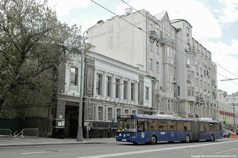 51. Долгоруковская улица. д27с1. 22.05.17.01..jpg