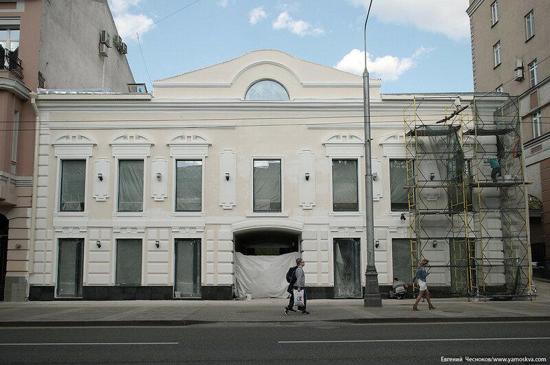 57. Долгоруковская улица. д32. 16.05.17.01..jpg