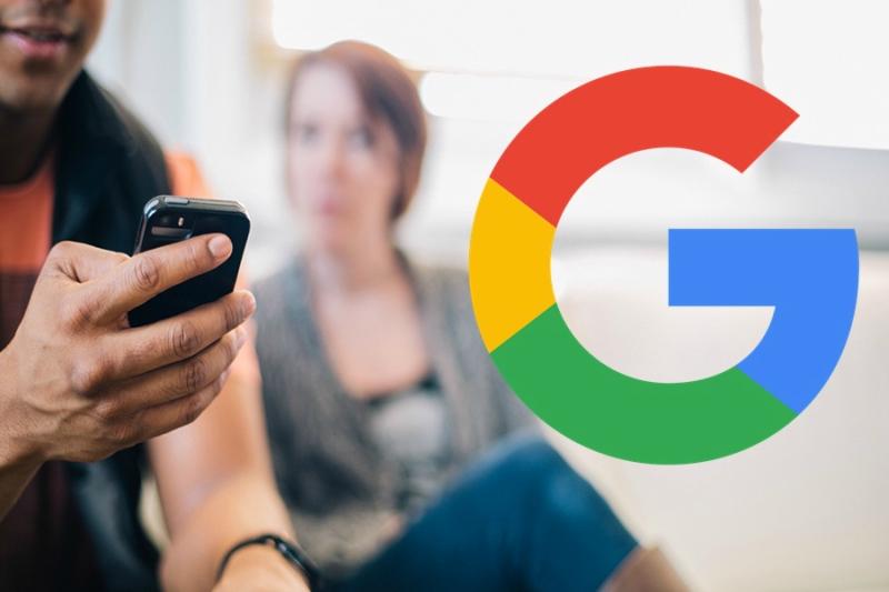 Google для Android