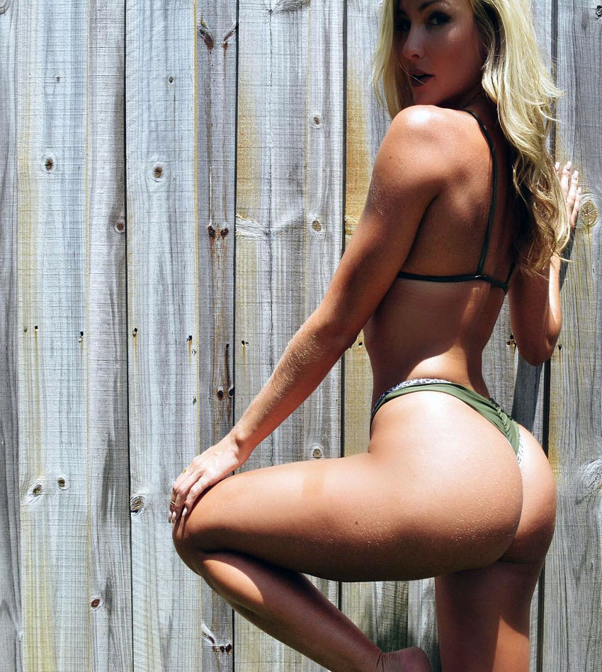 Cassandre Davis