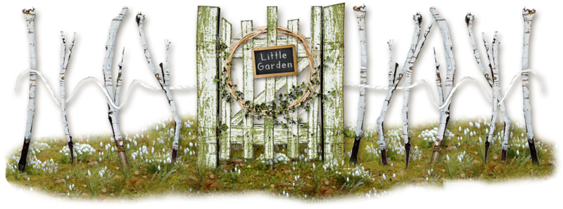 catherinedesigns_LittleGarden_GateGreen2_sh.png