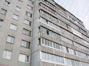 Узнать о работе управляющих компаний Владивостока можно на сайте Минрегиона