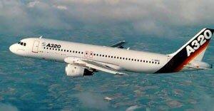 Китайская авиакомпания откроет рейс из Даляня во Владивосток