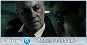 Запрещенный прием / Sucker Punch (2011) Blu-ray + BDRip 1080p/720p + HDRip
