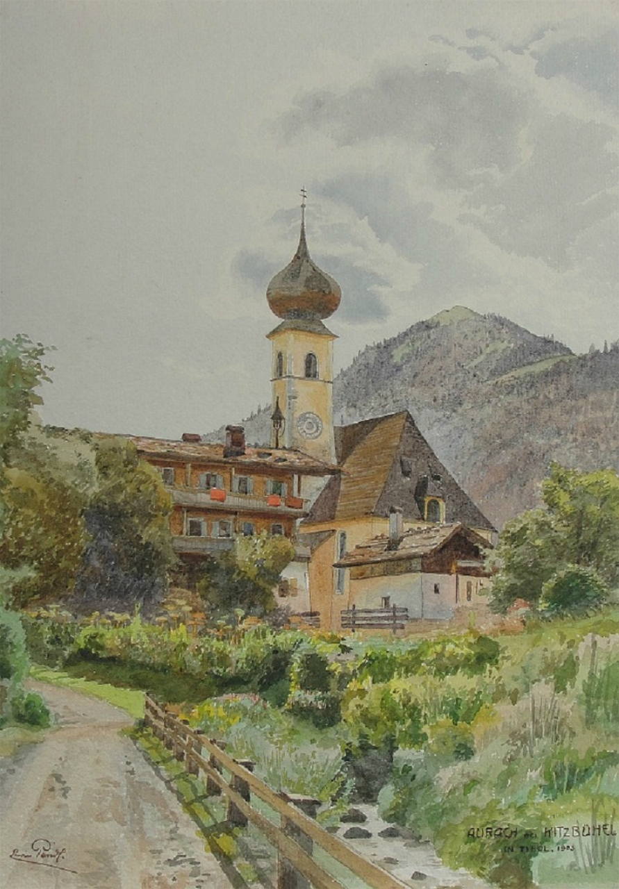 erwin-pendl-aurach-bei-kitzbuehel-in-tirol-1903-33x23cm-web.jpg