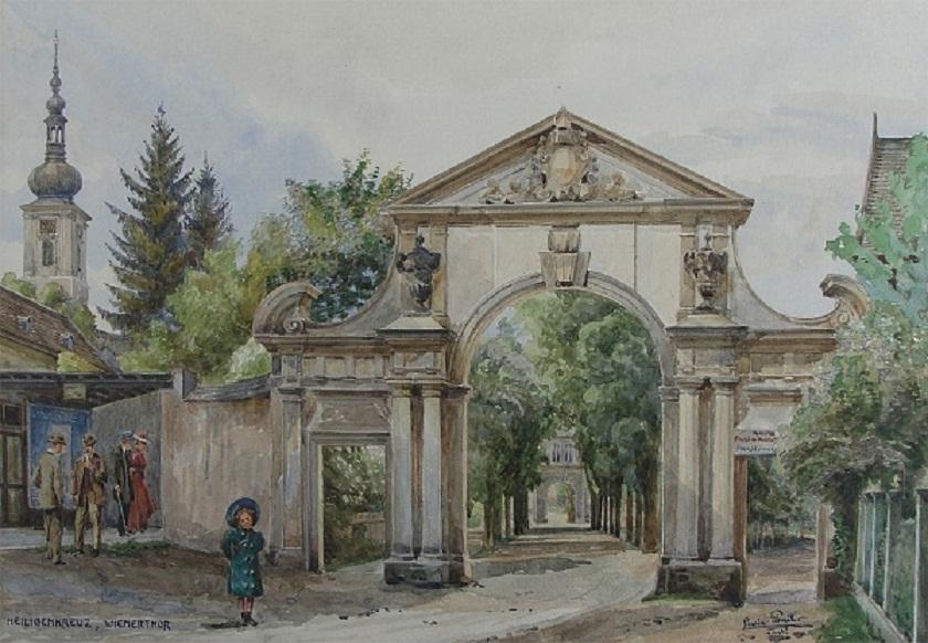 erwin-pendl-heiligenkreuz-wienerthor-bei-baden-1909-18x27cm-web.jpg